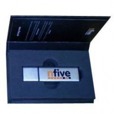 nfive CardFive _ NPS by RLL