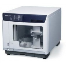 Epson Discproducer  PP-100 BD Version