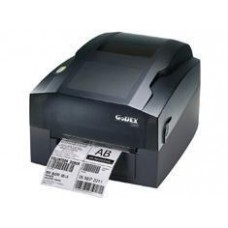 *TOP* Godex G330 Thermotransfer Drucker, 300dpi, USB, RS232, Ethernet