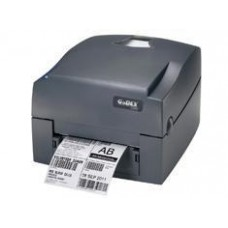 *TOP* Godex G530 UES 4 Zoll Thermotransfer Drucker, 300 dpi, USB, RS232, Ethernet