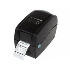 *TOP* Godex RT230 Thermotransfer Drucker, 300dpi, USB, RS232, Ethernet