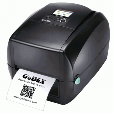 Godex RT730iW