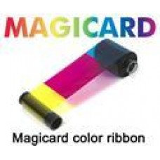 Magicard HELIX Re-Transferfilm (1000), HX1000RT