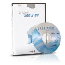 Teklynx Labelview  Gold Network 3 users,  Mietoption Online SMA Gold (Wartung + Support) 12810-NDS