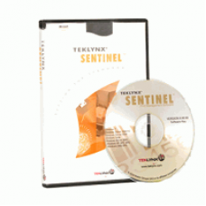 Teklynx Sentinel 1 printer license add-on VM,  Mietoption Online SMA Gold (Wartung + Support) 147AB-6DV