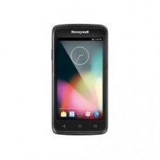 Honeywell Upgrade Lizenz, Android