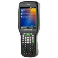 Honeywell Dolphin 6510, 2D, BT, WLAN