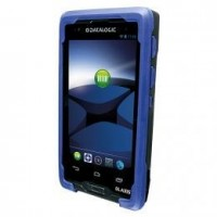 *TOP* Datalogic DL-Axist, 2D, BT, WLAN, NFC, Andro...