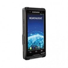 *TOP* Datalogic DL-Axist, 2D, BT, WLAN, 3G (HSPA+), NFC, Kit (USB), Android