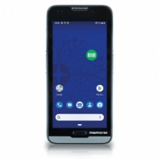 Datalogic Memor 20-HC, 2D, BT, WLAN, Kit (USB), GMS, weiß, Android