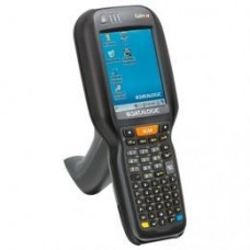 Datalogic Falcon X4, 1D, Imager, BT, WLAN, Num., Android