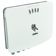 *TOP* Zebra RFID Antenne, Small form-factor, rugged, wide beamwidth RFID antenna (ETSI frequency, LCP)