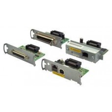 Epson Serial Interface, Serial Interface Board, 9 pin, with DM-D, UB-S09