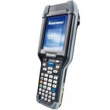 *TOP* Honeywell CK3X, 2D, EA30, USB, BT, WLAN, Num.
