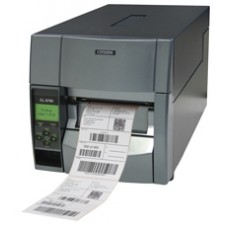Citizen CL-S700IIDT, 8 Punkte/mm (203dpi), EPL, ZPLII, Datamax, Multi-IF (Ethernet)
