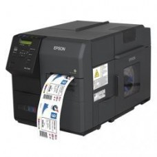 Epson Service, CoverPlus, 3 Jahre, Onsite Swap