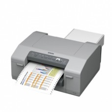 Epson 05 Years CoverPlus RTB service  GP-C831