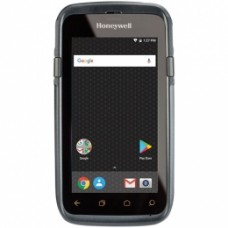 Honeywell CT60, 2D, SR, BT, WLAN, NFC, ESD, PTT, Android