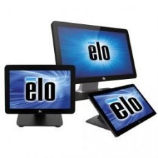 *TOP* Elo 1002L, 25,4cm (10''), Projected Capacitive, 10 TP, schwarz