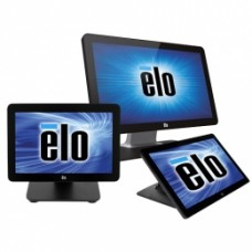 Elo 1502L, 39,6cm (15,6''), Projected Capacitive, 10 TP, Full HD, schwarz