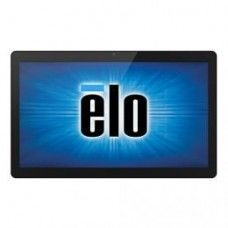 Elo 22I5, 54,6cm (21,5''), Projected Capacitive, SSD, Win. 7, grau