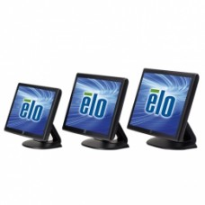 Elo Touch Solutions Touchmonitor 5YR Warranty Coverage