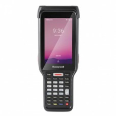 Honeywell EDA61K, 2D, EX20, USB, BT, WLAN, 4G, Alpha, GPS, GMS, Android