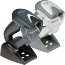 *TOP* Datalogic Gryphon I GBT4430, BT, 2D, BT, Multi-IF, Kit (USB), weiß