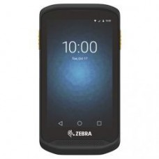 Zebra TC25, UK, 2D, SE2100, USB, BT (BLE), WLAN, 4G, PTT, Kit (USB), GMS, Android