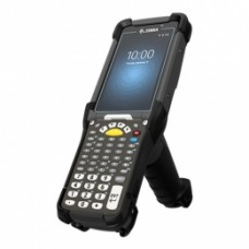 *TOP* Zebra MC9300, 1D, SR, BT, WLAN, Gun, IST, Android