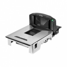 Zebra MP7000, 2D, Multi-IF, Digimarc, Kit (USB)