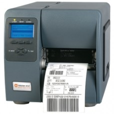 Honeywell Thermotransfer Upgrade