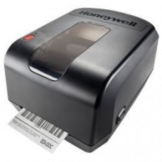 Honeywell PC42T Plus, 8 Punkte/mm (203dpi), EPL, ZPLII, USB
