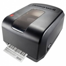 Honeywell PC42t, 8 Punkte/mm (203dpi), EPL, ZPLII, USB, RS232