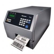 Honeywell PX4i, 8 Punkte/mm (203dpi), Peeler, RTC, Multi-IF (Ethernet)