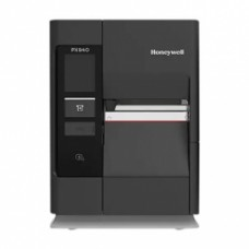 Honeywell PX940, 12 Punkte/mm (300dpi), Disp., USB, RS232, Ethernet