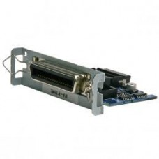 Ethernet Interface, Ethernet Interface für Citizen CT-S2000/4000, CD-S500/501 und PPU-700II