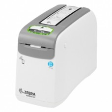 Zebra Service, Zebra OneCare Essential, 3 years, purchased within 30 days, with comprehensive coverage, passend für: ZD510