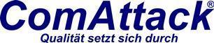 Kassenartikel Schweiz